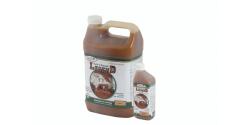Saman Huile d'Abrazin naturel 500 ml