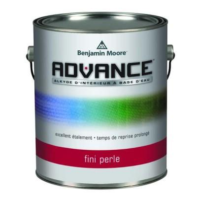 Peinture intérieur Advance  3.79L