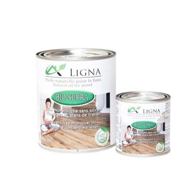 Huile Bio-Supra par Ligna 250ml