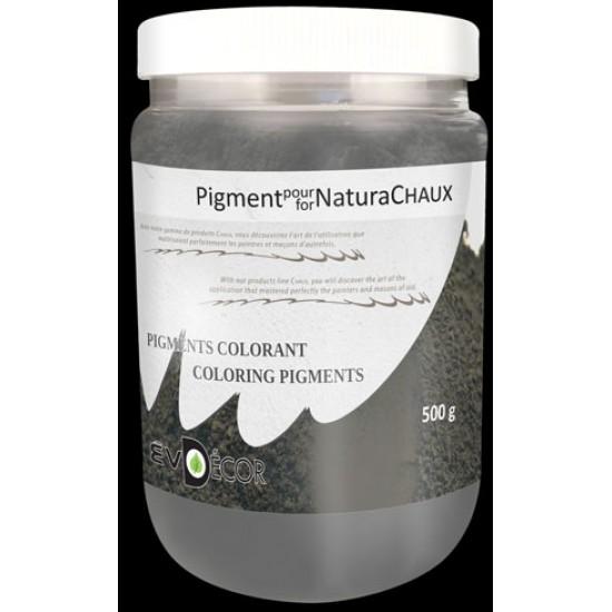 Pigment pour NaturaChaux  500 gr