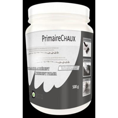 PrimaireChaux   1 KG