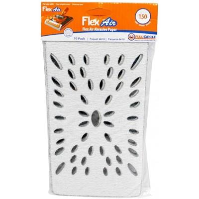 Papier sablé Flex-Air paquet de 10