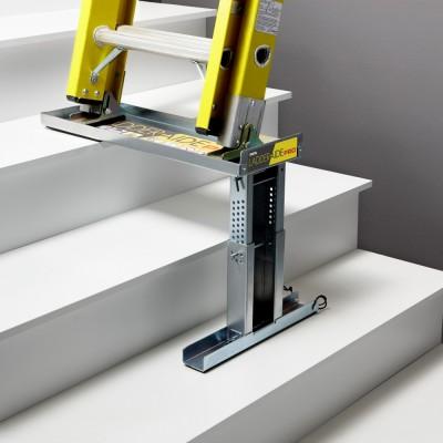 Ladder-Aide Pro