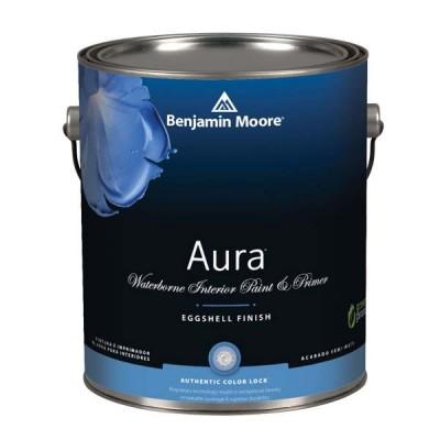 Aura intérieur format  946 ml