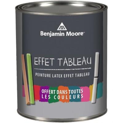 Peinture Effet tableau  946 ml