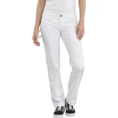Pantalon de peintre pour femmes