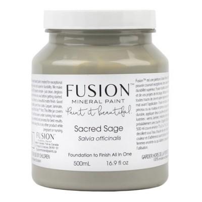 Peinture Fusion-500 ml