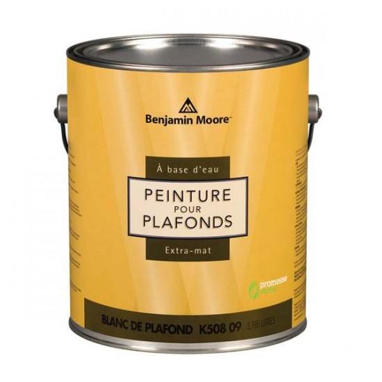 Peinture pour plafonds 3.79 L