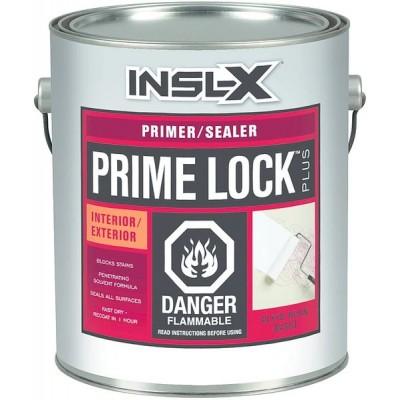Apprêt Prime Lock  946 ml